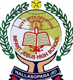 Infant Jesus High School